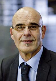 Jürgen Hercher