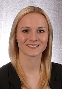 Sarah Hercher
