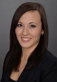 Stefanie Hercher