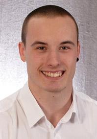 Simon Hercher